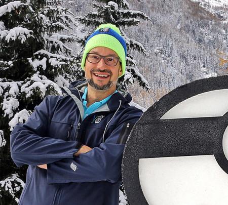 Dr. med. univ. Wolfgang Drapela