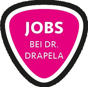 Jobs bei Dr. Drapela im Med Zentrum Sölden